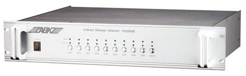 PA2084B 十分区矩阵