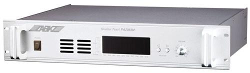 PA2083M 十路监听器