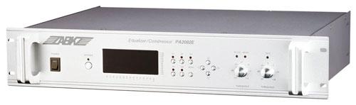 PA2082E 均衡器