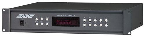 PA2177R 调谐器