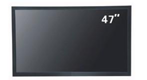 47寸液晶监视器|最新47寸监视器
