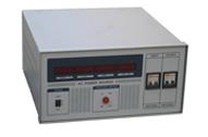 稳频稳压电源信息