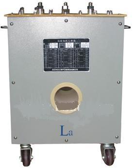 标准电流互感器_检测仪