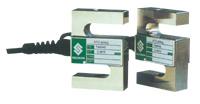 称重传感器  美国世铨拉姆齐STC型   LOC型   9370   9355  德国HBM