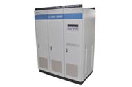 稳频稳压电源的产品特点