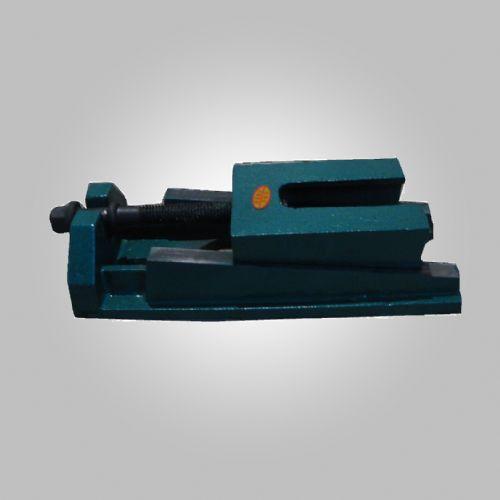 机床斜铁 调整垫铁 斜垫铁 斜垫板 机床垫板
