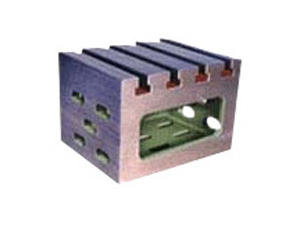 方箱 铸铁方箱 新日磁性方箱 划线方箱 检验方箱
