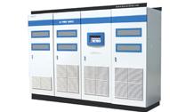 稳频稳压电源技术突破,新技术稳频稳压电源