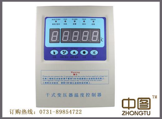 sa-200干式变压器温度控制器