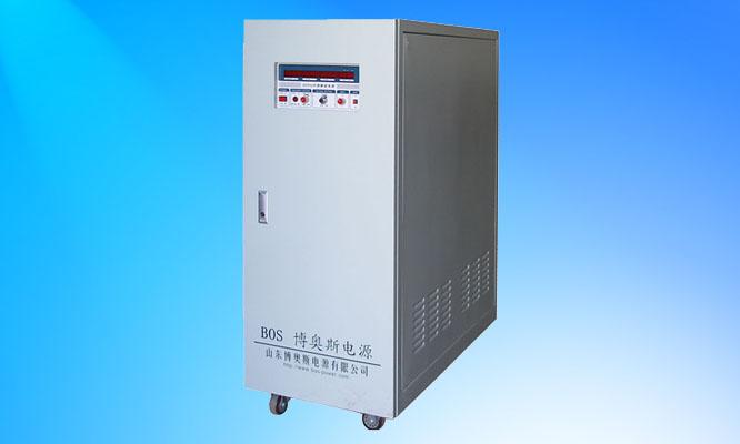 400Hz中频电源【中频静变电源】中频电源厂家
