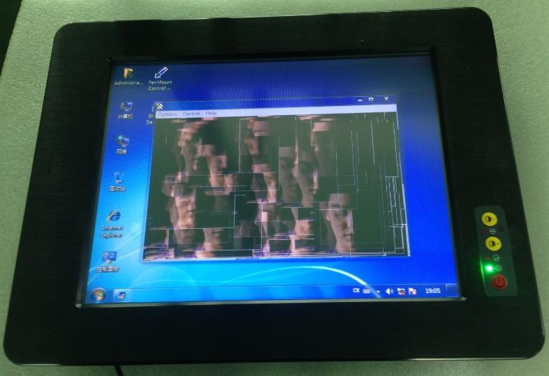 工业平板电脑 新增孵化项目450多个