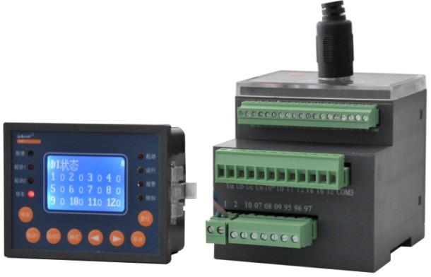 ARD智能电动机保护器