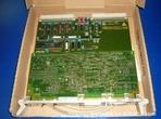 西门子6DD模块一级代理商 6DD 1606-0AD1