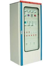 GZD系列直流电源柜