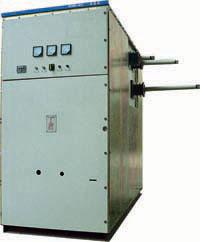 KYN61-40.5型高压开关柜高压开关柜