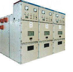 KYN28A-12高压开关柜高压开关柜