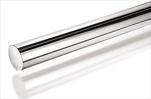 :进口SUS303不锈钢棒.进口SUS304不锈钢棒.进口不锈钢方棒