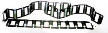 链码、皮带秤链码、链码校验装置,HM-XLM链码校验装置,HM-ZXLM链码链码校验装置,全自动循环