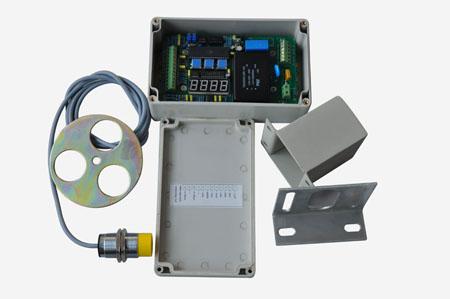 转速监控器(系统)、失速开关,欠速开关、皮带打滑开关、皮带打滑传感器、皮带打滑检测开关(传感器)、转