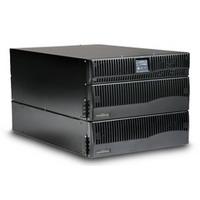 大连UPS 大连UPS电源 大连UPS不间断电源 大连电源