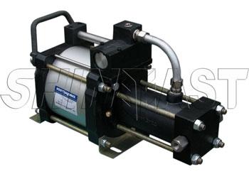 赛思特气体增压泵