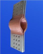大电流铜软连接(铜伸缩节)