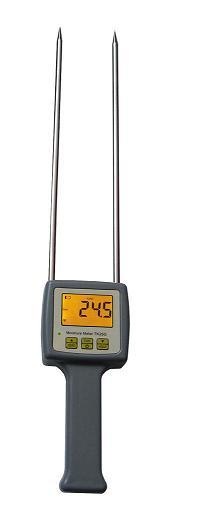 泥沙水分仪沙土水份测定仪
