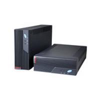 大连山特UPS电源MT500-Pro