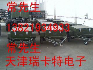 7-HK-182直流稳压电源