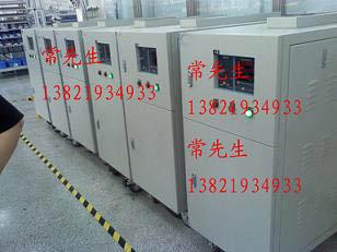 115V中频静变电源