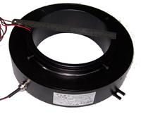 过孔导电环,内径1-400mm