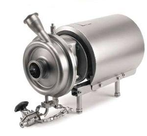 优惠瑞典Alfalaval卫生泵、Alfalaval离心泵
