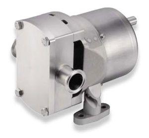 瑞典阿法拉伐(Alfa laval)卫生泵、阿法拉伐(Alfa laval)离心泵