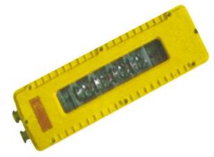 BFC8260礦用隔爆型LED巷道燈