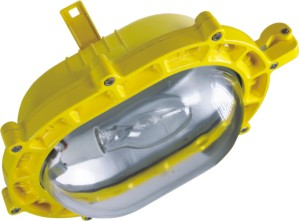 BFC8120防爆燈 防爆燈具 防爆強光燈 防爆防眩泛光燈
