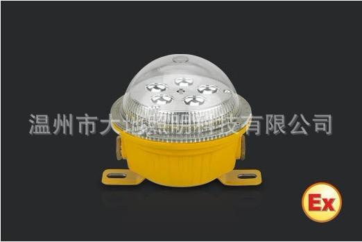 LED防爆燈、BFC8180LED