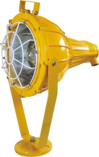 BFC8210防爆投光燈