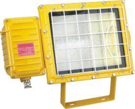 BTC8150防爆泛光燈