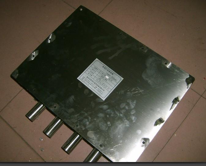 电缆保护接地箱,保护接地箱