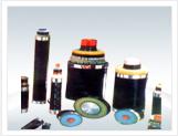 0.6/1KV聚氯乙烯绝缘交联聚乙烯绝耐火电缆