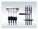 预制组装式分支电缆
