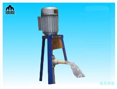 家用水泵-软轴泵