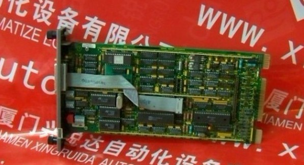 6SN1111-0AA00-0EC0