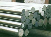 各种型号不锈钢棒材