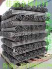 各种型号不锈钢管材