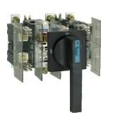 長期HH15(QSA)系列隔離開關熔斷器組