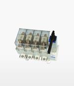 SIWOH1(GLR)系列隔離開關熔斷器