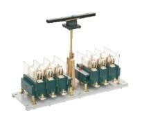 批發銷售HH15S(QSS)系列雙投轉換開關