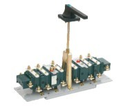 低价HH15PS(QPS)系列双投转换开关
