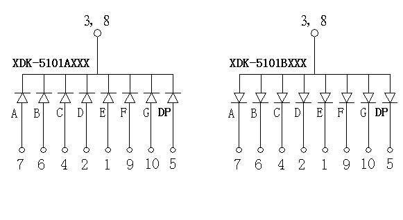 电路 电路图 电子 原理图 581_318